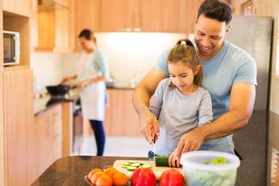 estate planning for kids