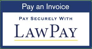 lawpay invoice