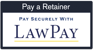 lawpay retainer